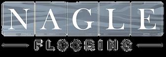 naglelogo (Grey) - 1000x400.png
