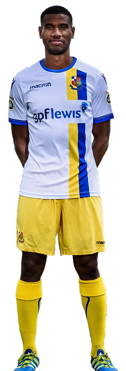 WFC Away Kit.png