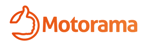 Motorama-(gradient-orange)-logo-on-white