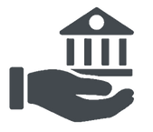 Building Services Icon Grey.png