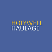 Bulla Stand Holywell Haulage 2.png