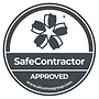 SafeContractor S&L.png
