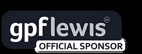 GPF Lewis Logo_WFC Header 3.png