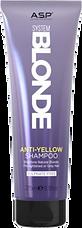 Anti-Yellow.png