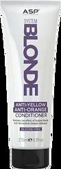 Anti-Yellow-Orange.png