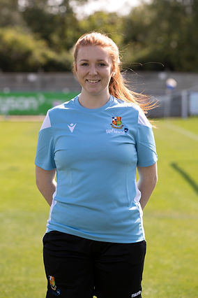Ellie Prichard - Sports Therapist.jpg