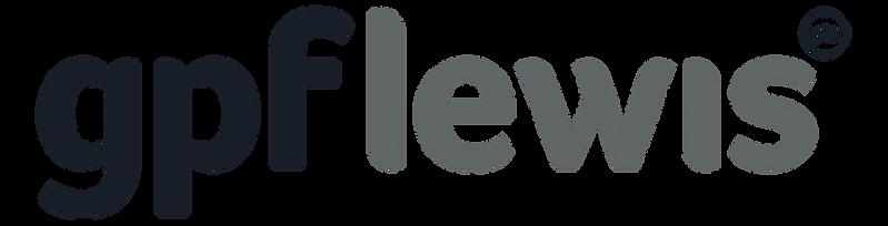 2021 GPF Lewis Logo - Original on White - Master - 1050X268.png
