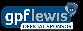 GPF Lewis Logo_WFC Header 2.png