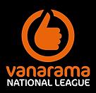 VNL Main Transparent.png