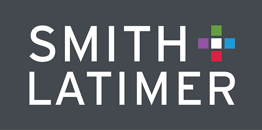 Smith+latimer Logo CMYK - SQUARE.png