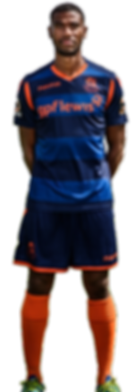 WFC Change Kit.png