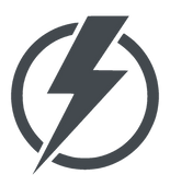 Electrical Icon Grey.png