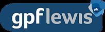 Sponsor Logo Outline - GPF Lewis 2.png