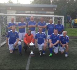 WFC_Wanders_Uxbridge_Winners