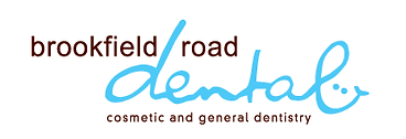Brookfield Road Dental