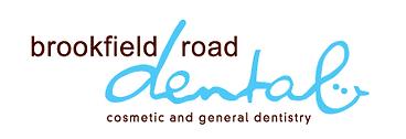 Brookfield Road Dental