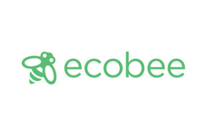 ecobee- 300x200.png