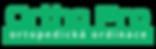 Ortho Pro Logo.png