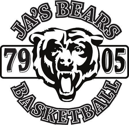 JA's Bears Logo.jpg