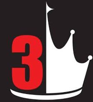 3kings.jpg