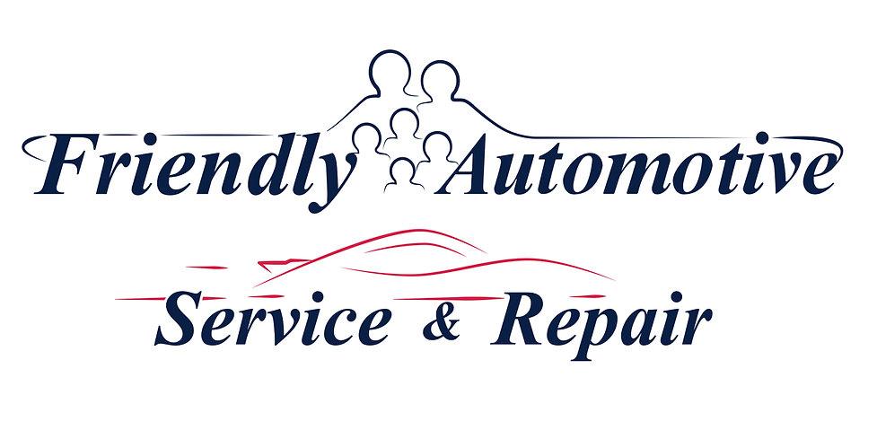 LogoPg.jpg