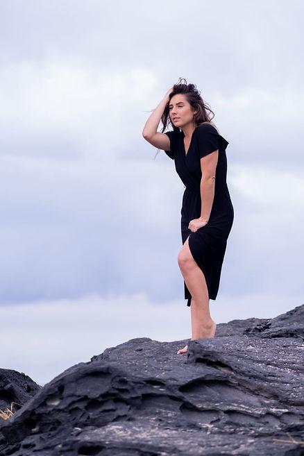 Céline Degeans-7.jpg
