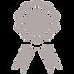 iconmonstr-award-5-240.png