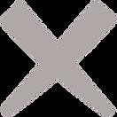 iconmonstr-x-mark-8-240.png