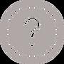 iconmonstr-help-4-240 (1).png