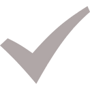 iconmonstr-check-mark-9-240.png