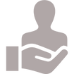 iconmonstr-customer-9-240.png