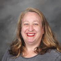 Ms. Groscost