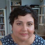 Ms. Bea Ramírez