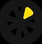 Lemon-YellowWedge@3x.png