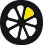 Lemon-YellowWedge@3x.png