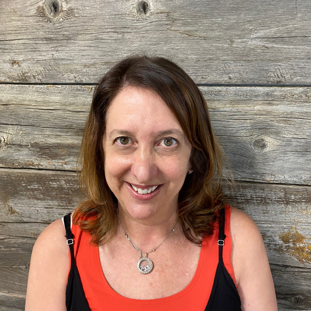 Donna Siegel
