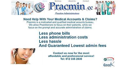 Pracmin-Front.jpg