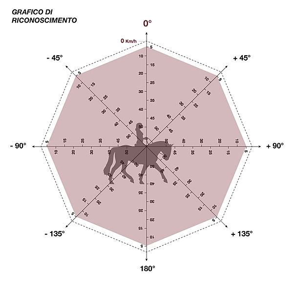 Grafico-a-stella-eab.jpg
