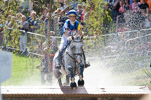 12-Olympic-SWE-Algotsson Ostholt-6952.jp