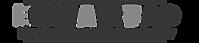 logo-EQUIAIRBAG-bk.png