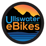 ullswtaer wheel logo larger.png