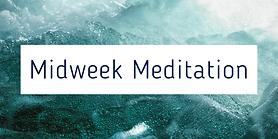 Midweek Meditation.png