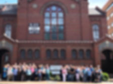 BLM_Banner_CongregationShot.jpg