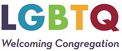 LGBTQ-1.png