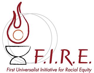 FIRE_Logo_Color.png