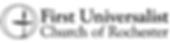 First_Universalist_Logo.png