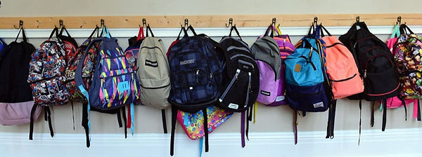 Backpack_edited.jpg