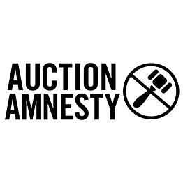 2021_AuctionAmnesty_LogoDraft1.png