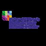 Cohen Children's logo_big1.png