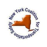 Coalition for Transportation Safety logo